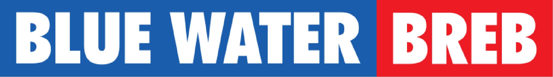 Blue Water Breb Logo